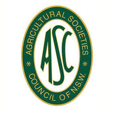 Agricultural Societies council