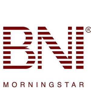 BNI Morningstar
