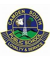 Camden South Public School