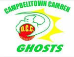 Campbelltown Ghost