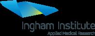Ingham Institute