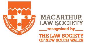 Macarthur Law Society