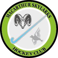 Macarthur Skylarks
