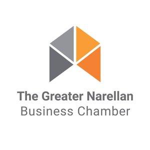 Narellan Chamber
