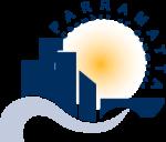 Parramatta Chamber