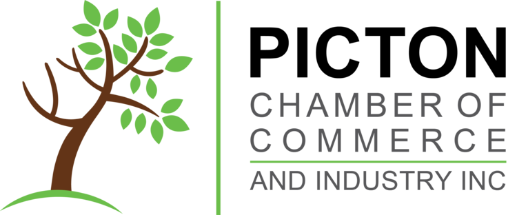 Picton Chamber of Commerce And Industry INC