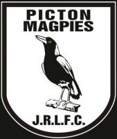 Picton Magpies JRLFC