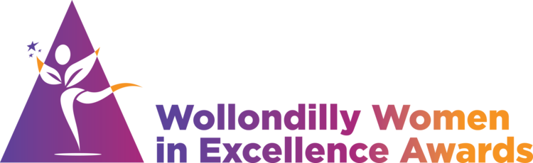 Wollondilly Women in Excellence Awards
