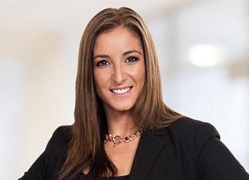 Adriana CareManaging Partner