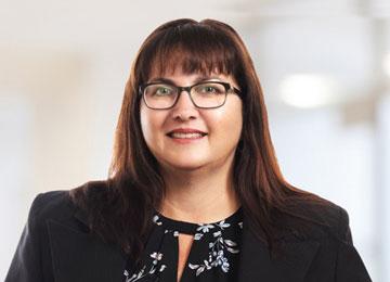 Melissa Laidlaw Licensed Conveyancer & JP