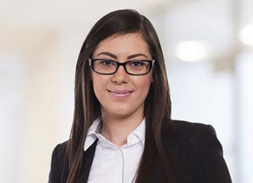 Natali Vujica Licensed Conveyancer & JP