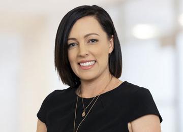Lauren McInnes